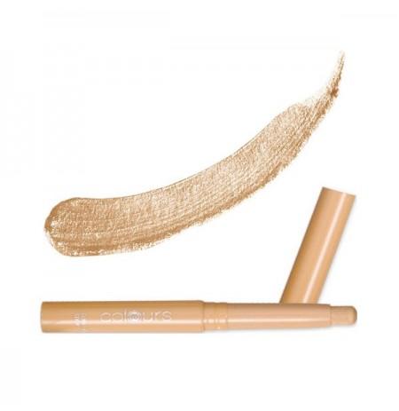 Laps LR Concealer Stick
