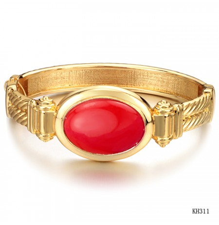 Byzylyk Red Rome