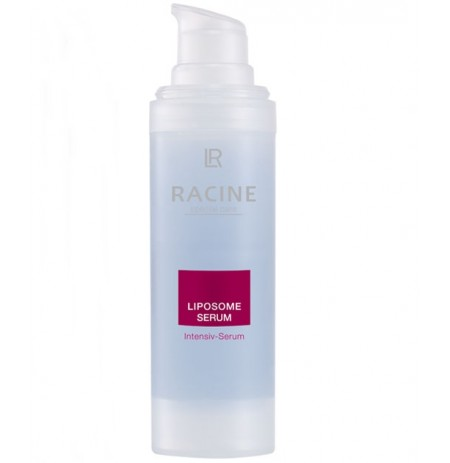 Liposomat Serum LR Racine