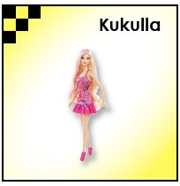 Kukulla & Pellushi