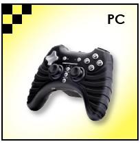 Lojra për PC