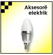 Aksesor Elektrik