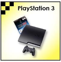 Lojra për Playstation 3