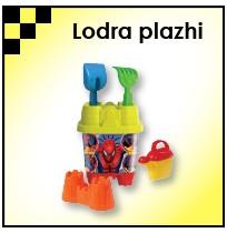 Lodra Plazhi