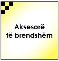 Aksesore te Brendshem