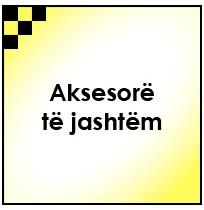 Aksesore te Jashtem
