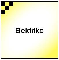 Elektrike