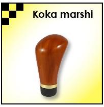 Koka Marshi