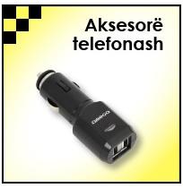 Aksesore Telefonash