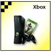 Lojra për Xbox